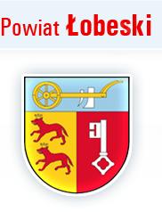 Powiat Łobeski