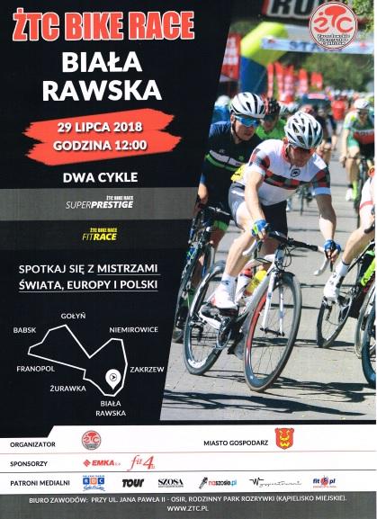 ztc_bike_race.jpg