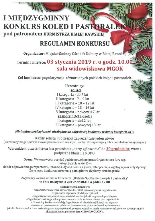 konkurs_koled_i_pastoralek_201820181115.jpg