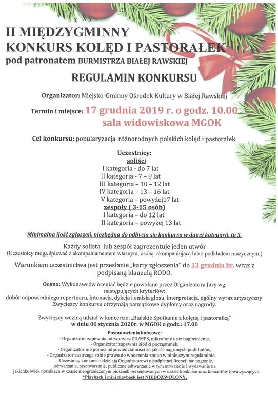 pastoralki_1913112019.jpg