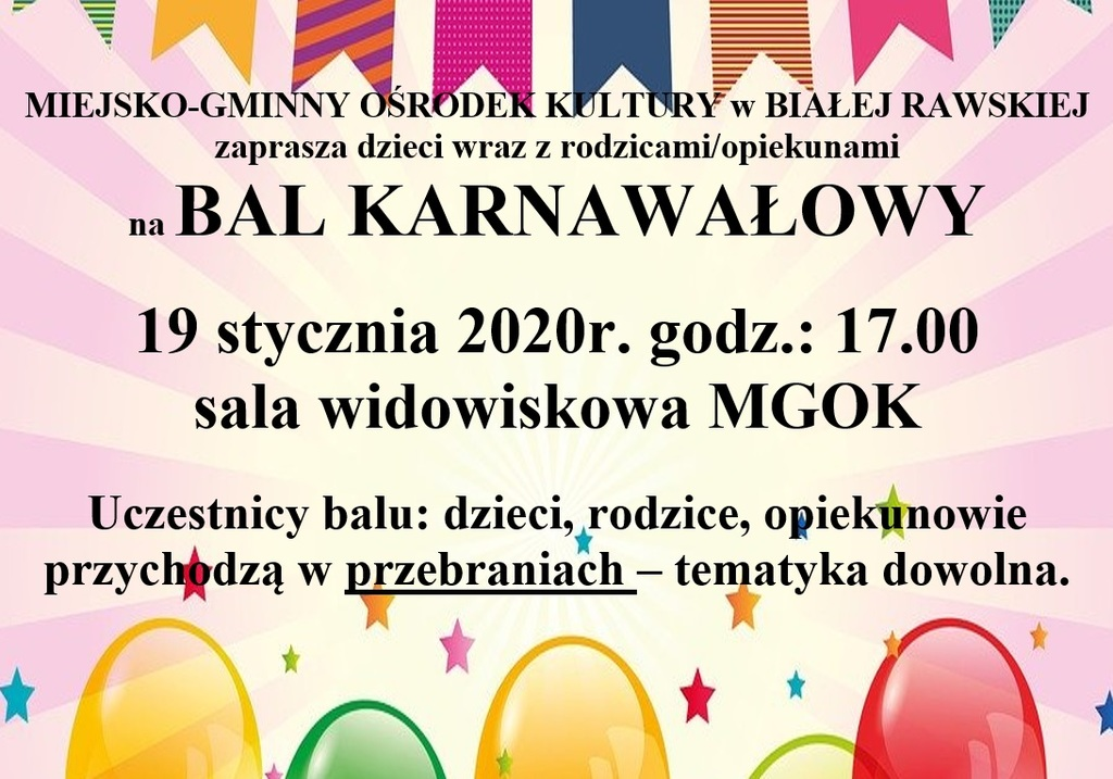 bal_karawalowy.jpg