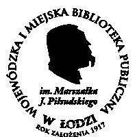 logo_wimbp.png [200x200]