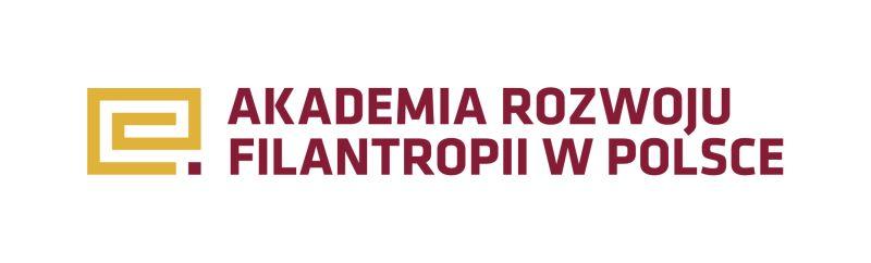 logo_arfp_rgb_jpg.jpg