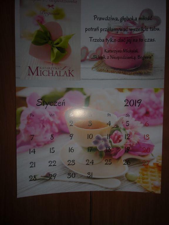 kalendarz_2.jpg