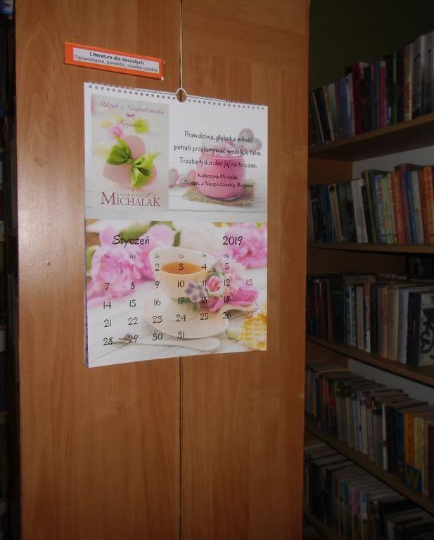 kalendarz_3.jpg