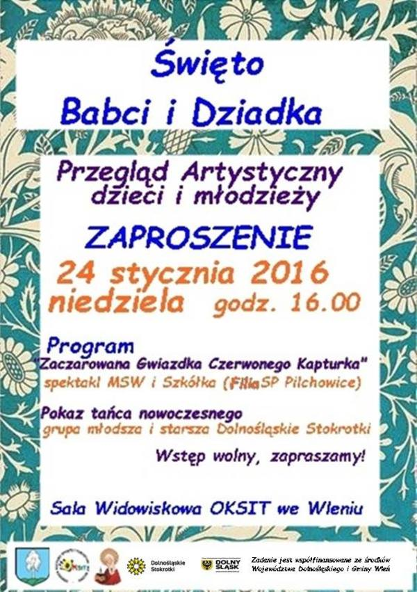 2dzien_babci_idziadka_16.jpg [600x851]