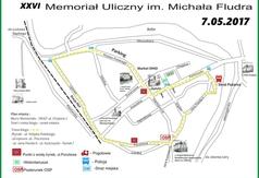 mapka XXVI Memorialu (link otworzy duże zdjęcie)