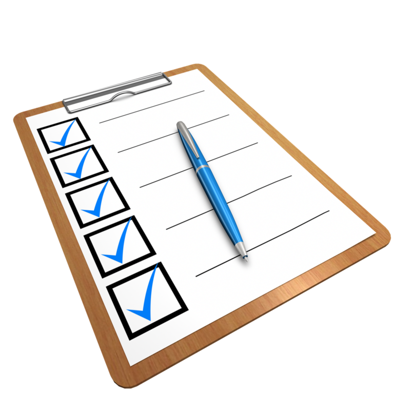 checklist1622517_1280.png