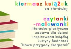 Czytaj więcej