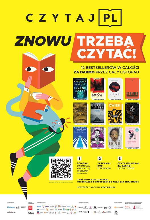 czytajpllistopad_2020.png