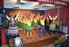 Zespół Taneczny Folwark (link otworzy duże zdjęcie)