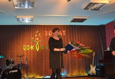 Prezes LGD Ziemi Kraśnickiej (link otworzy duże zdjęcie)
