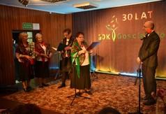 Klub Seniora z Gościeradowa (link otworzy duże zdjęcie)