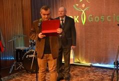 przedstawiciel Starostwa Powiatowego w Kraśniku (link otworzy duże zdjęcie)