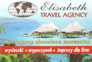 www.elisabeth-travel.pl