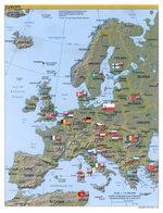 europe.jpg [150x196]